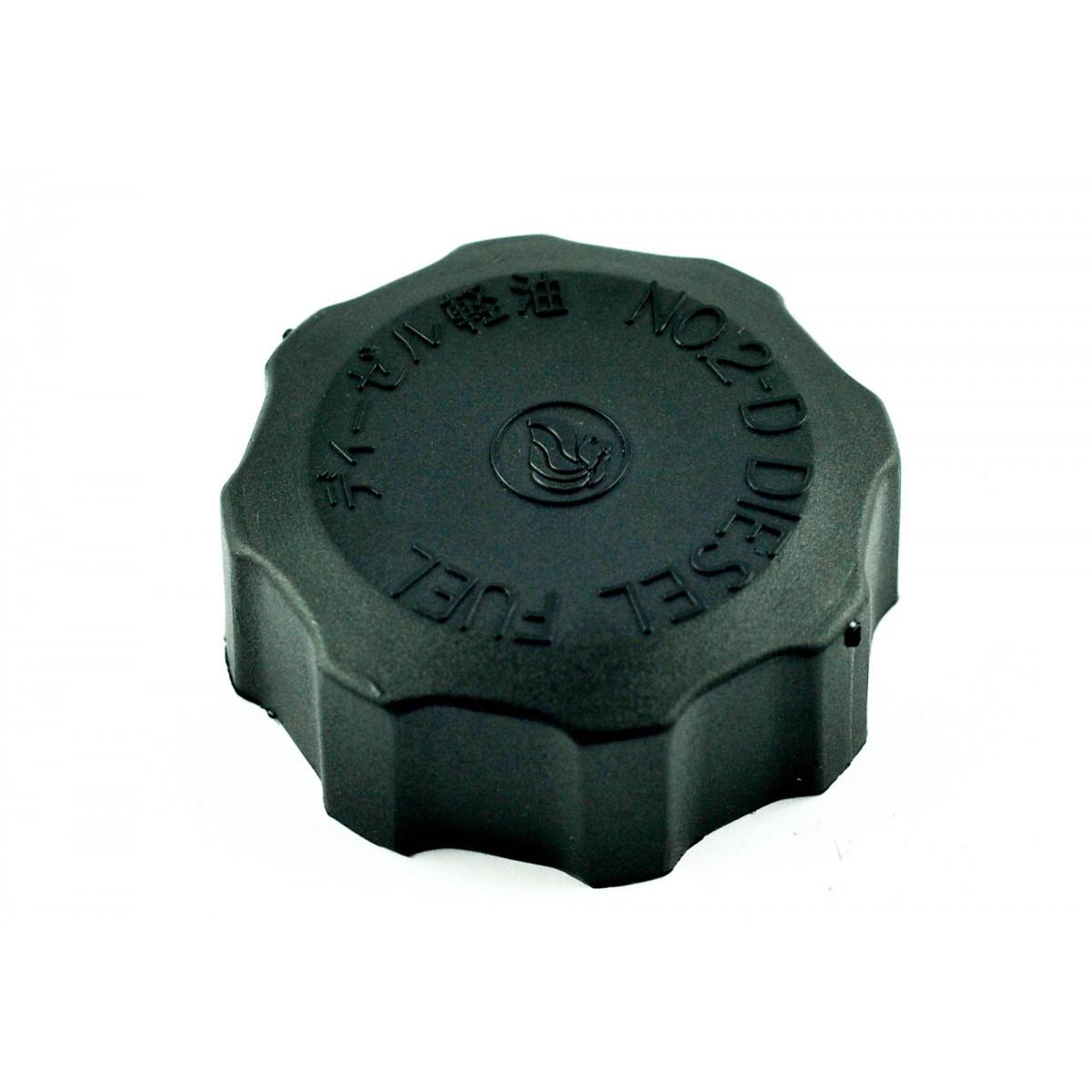 Tankdeckel KUBOTA B6000 B7001 L02-L3408 ZB16 Zb17