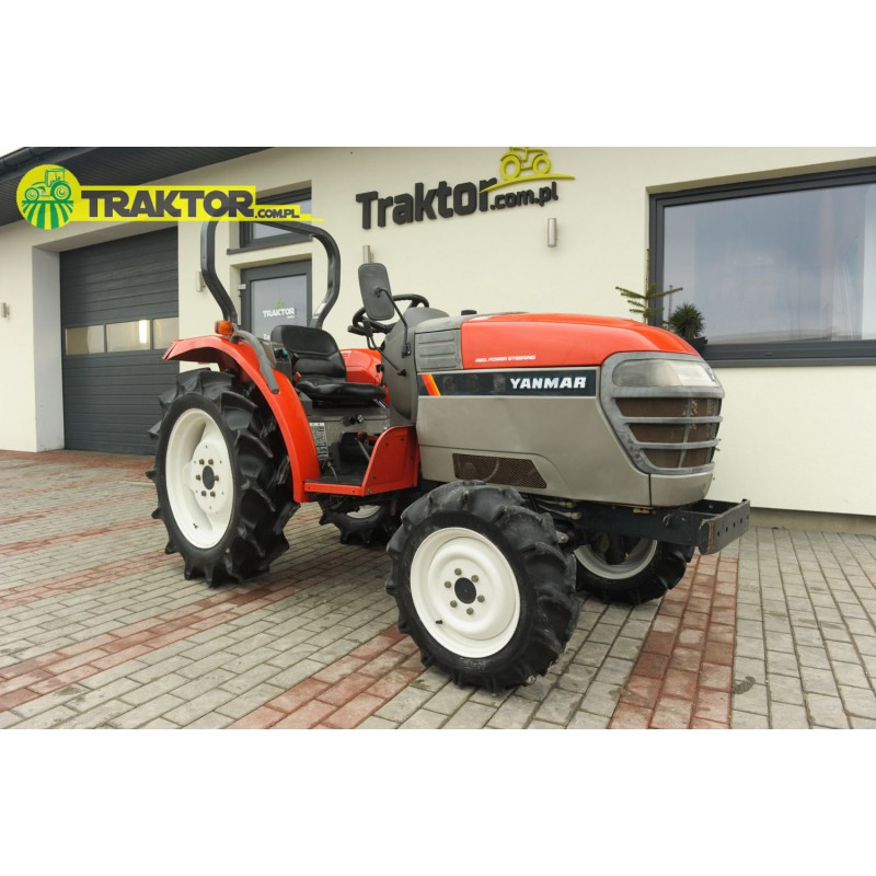 Yanmar Tiller Parts Rs 1504 Related Keywords & Suggestions