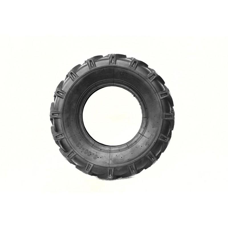 Landreifen 6.00-12 6PR 6-12 6x12 FIR