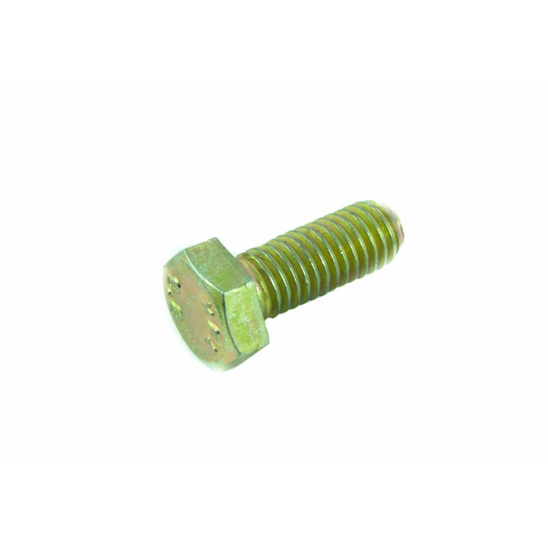 Screw Mitsubishi VST MT180