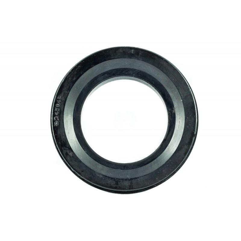 Seal Oil 46 x 70 x 23,50 BQ454F Kubota