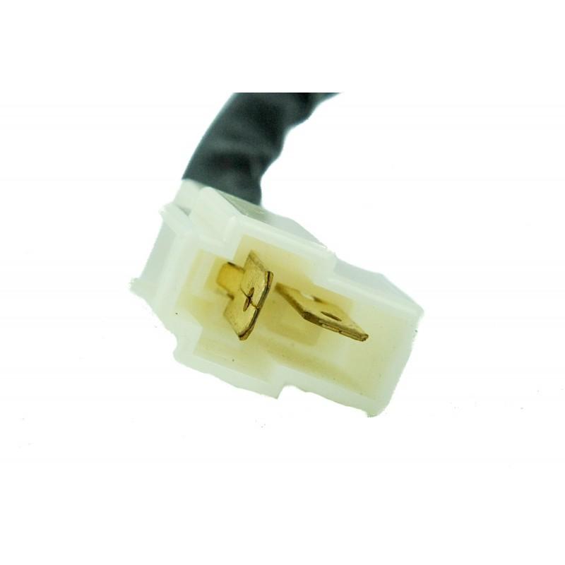 Safety Switch L2808, L3408, DC60, DC68