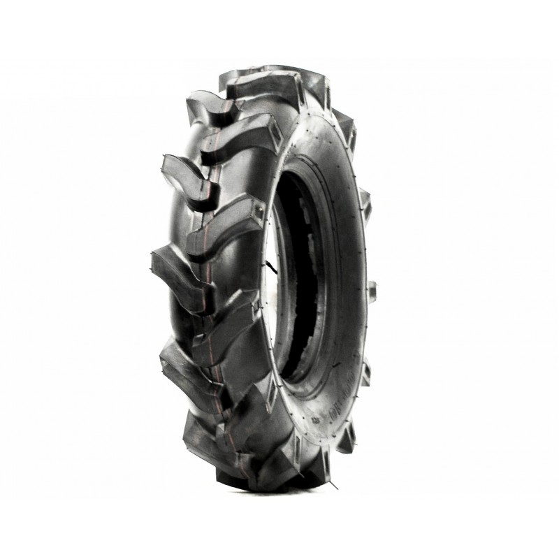 Front agricultural tractor tire 8.25-16 6PR  Fir