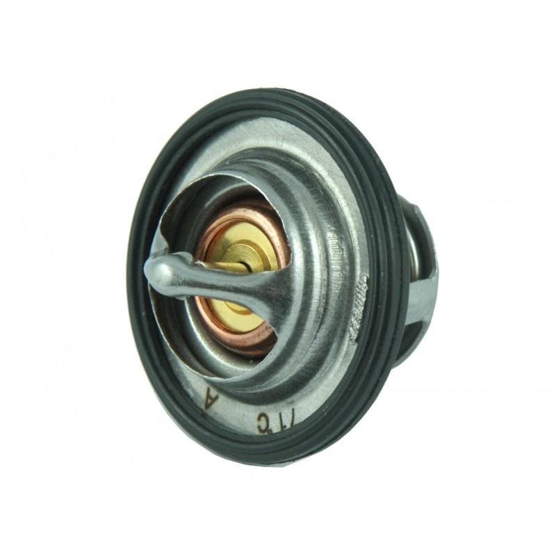 Thermostat 19434-73014, 16221-73270 Kubota V1505 D1703 , D1403, D1005 ,Z602