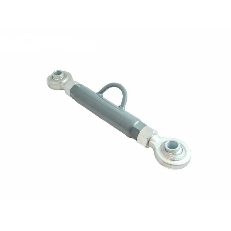 "Roman Screw - Turnbuckle Middle Arm 8"" 40 cm"