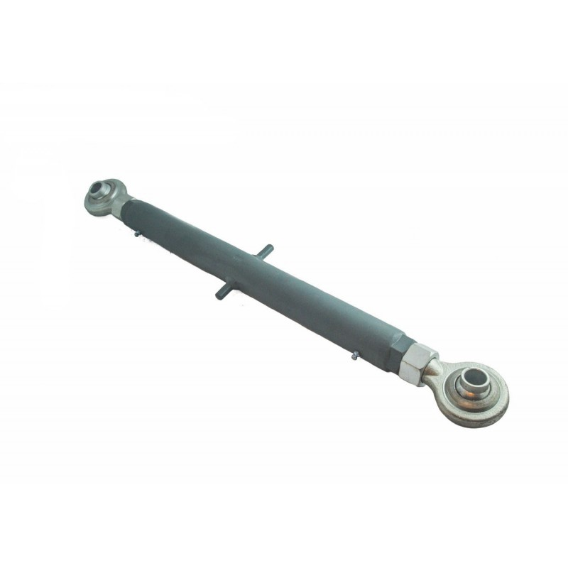 Turnbuckle - central - 18""