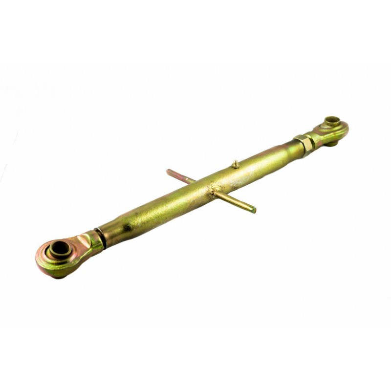 Römische Schraube Bedienfeld 580 mm