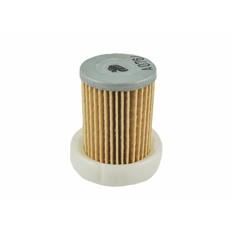 Filtr paliwa SN21599 52 x 34 mm