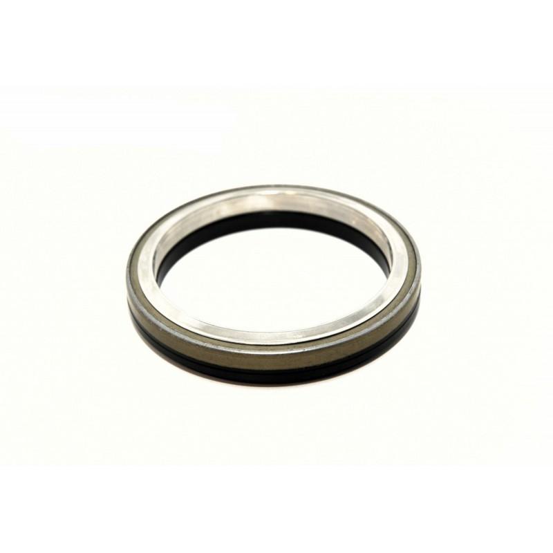 Control sealant KUBOTA L2808-L3408
