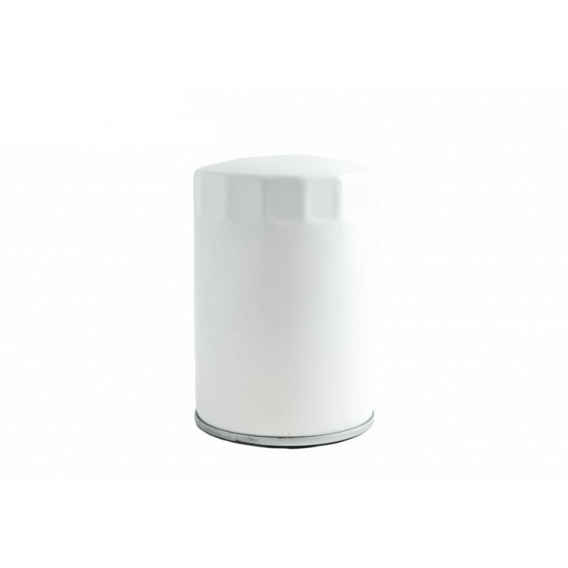 Filtr oleju hydrauliki