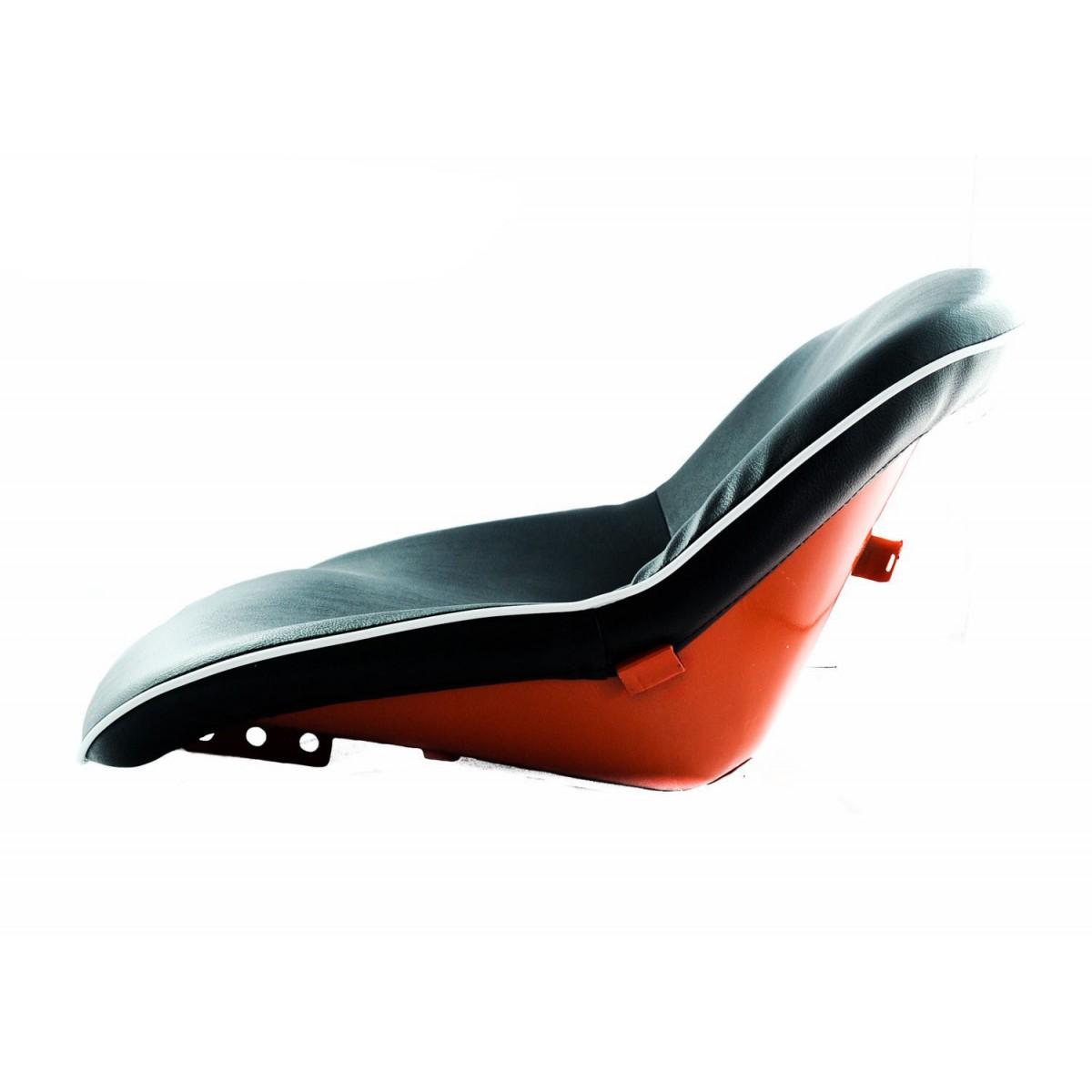 Seat Universal Kubota L1500-L2000-L2201
