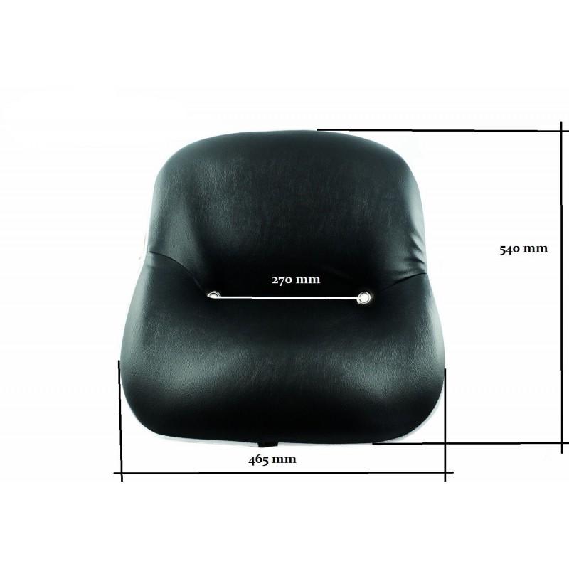 Siedzenie uniwersalne KUBOTA L1500-L2000-L2201