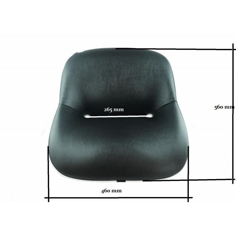 Siedzenie KUBOTA L02 Iseki Yanmar