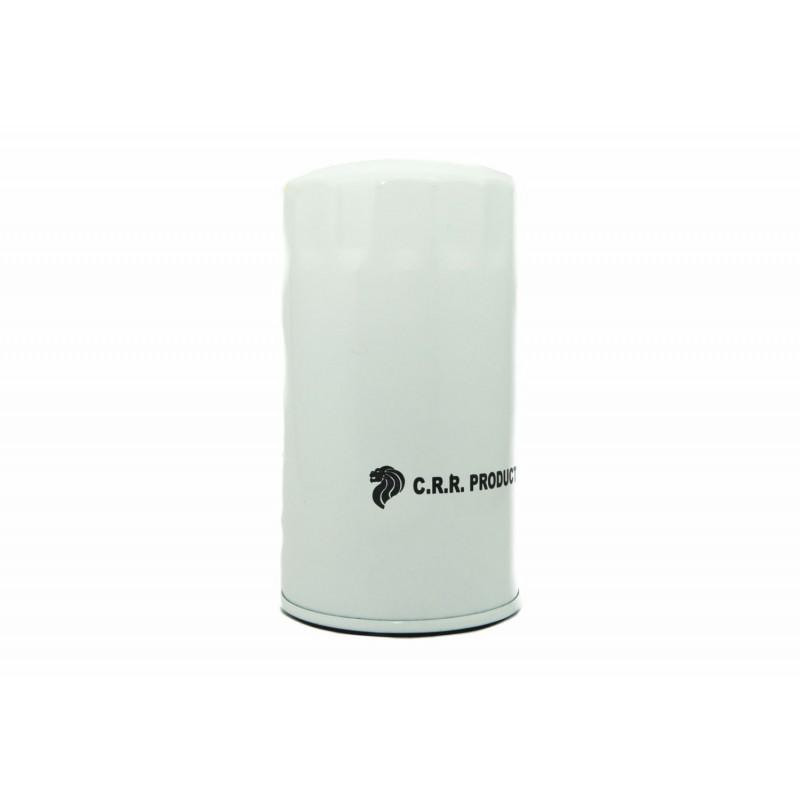 Hydraulic Filter + Magnet Kubota L4508
