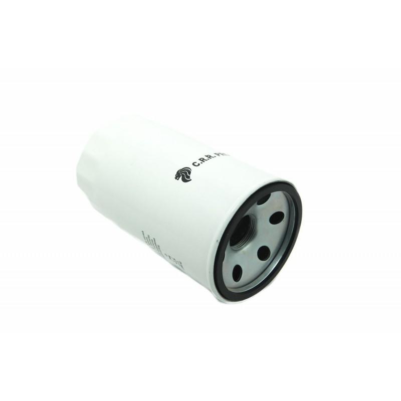 Filtr hydrauliki 28 mm Kubota GL