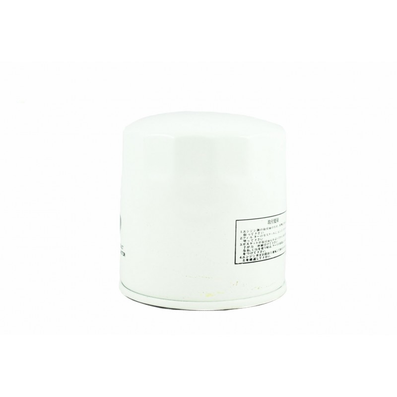 Filtr oleju silnikowego 3/4 CALA Kubota L02