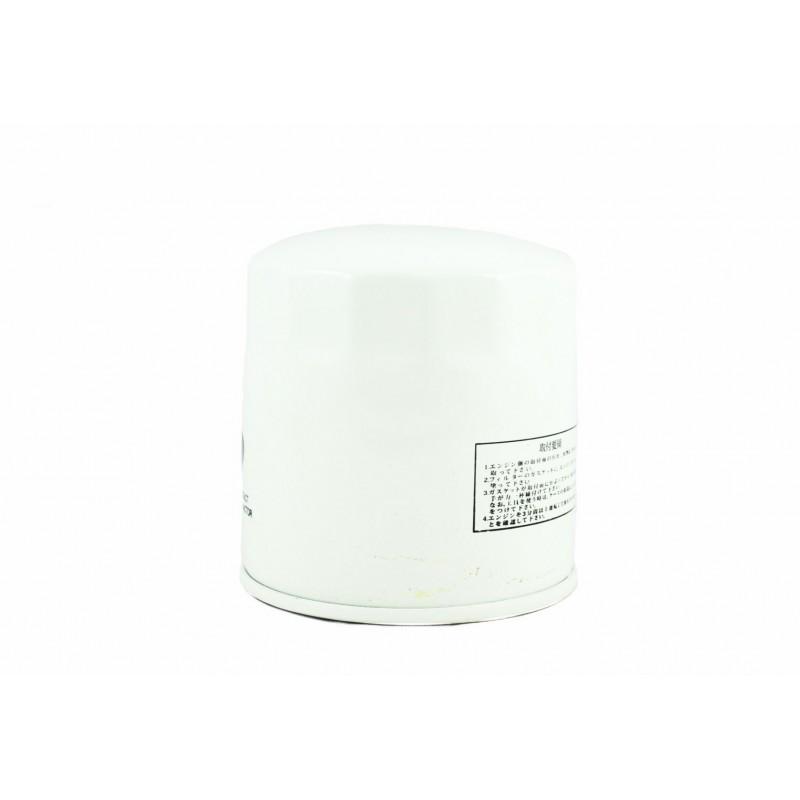 Oil Filter Kubota L02