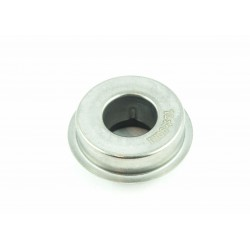 Uszczelniacz pompy wody HINOMOTO 30-15 30x15 mm
