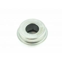Wasserpumpendichtmittel HINOMOTO 30-15 30x15 mm