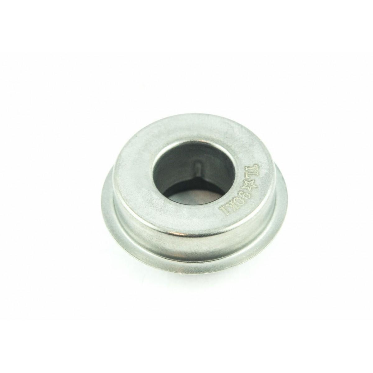 Water pump sealant HINOMOTO 30 - 15 mm.