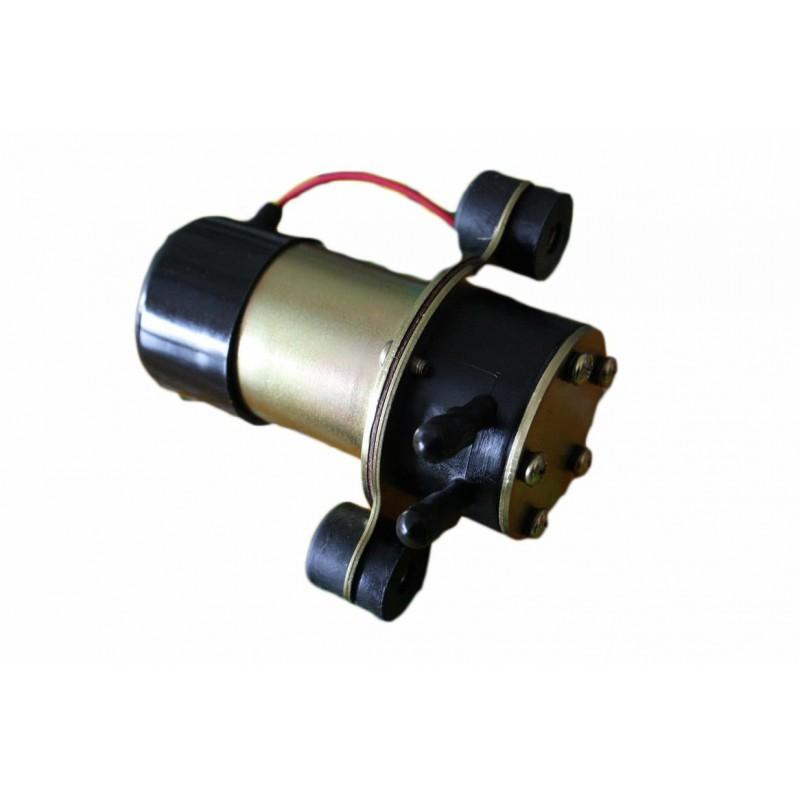 Fuel Pump ISEKI 30a6000200