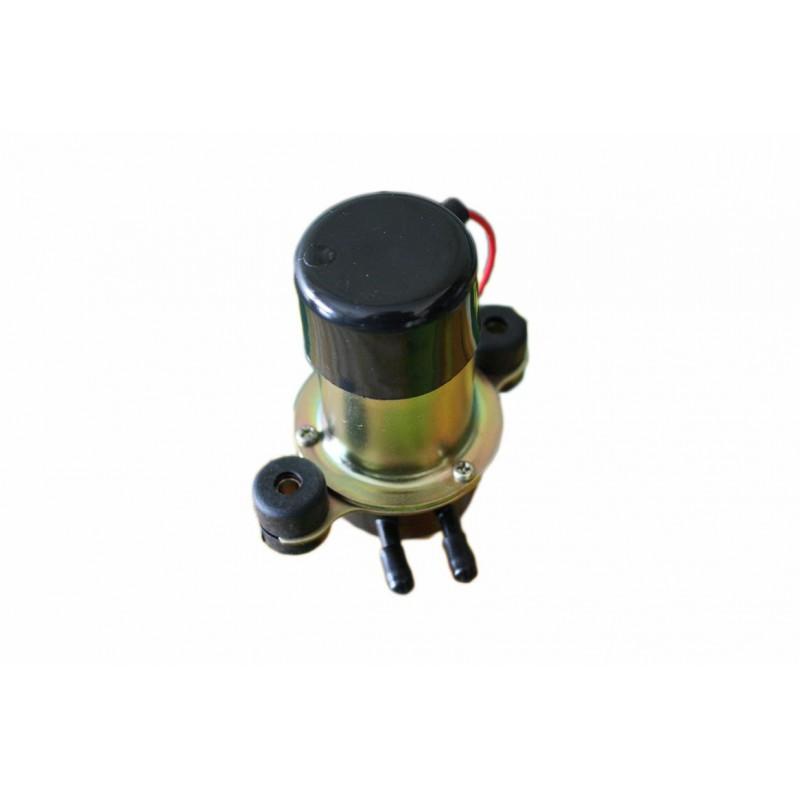 Pompa paliwa niskociśnieniowa ISEKI 30a6000200