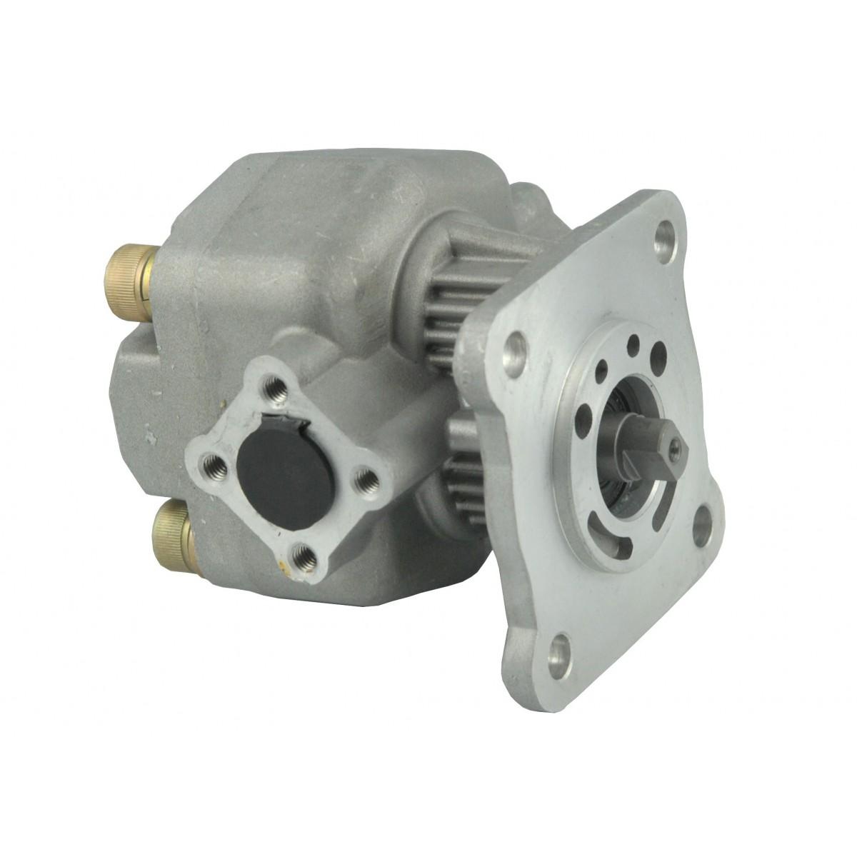 Pompa hydrauliczna Kubota L1802-L2002-L2202 Kp0588CJSS