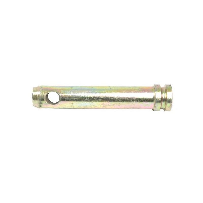 Pin cat.2 (22.2-112mm)