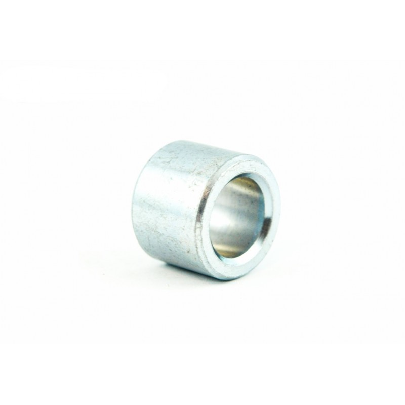 Spacer for mower blades - M12 bolt