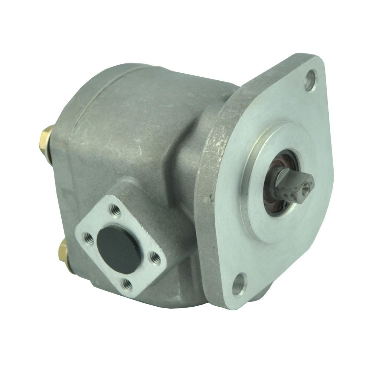 Pompa hydrauliczna Kubota L2202 ZCB-1619R/361-1