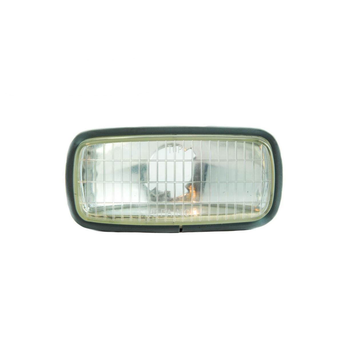 Headlight ISEKI TX Front lamp Iseki TX