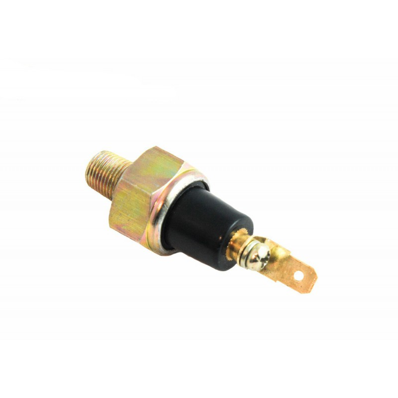 Oil Pressure Switch Kubota