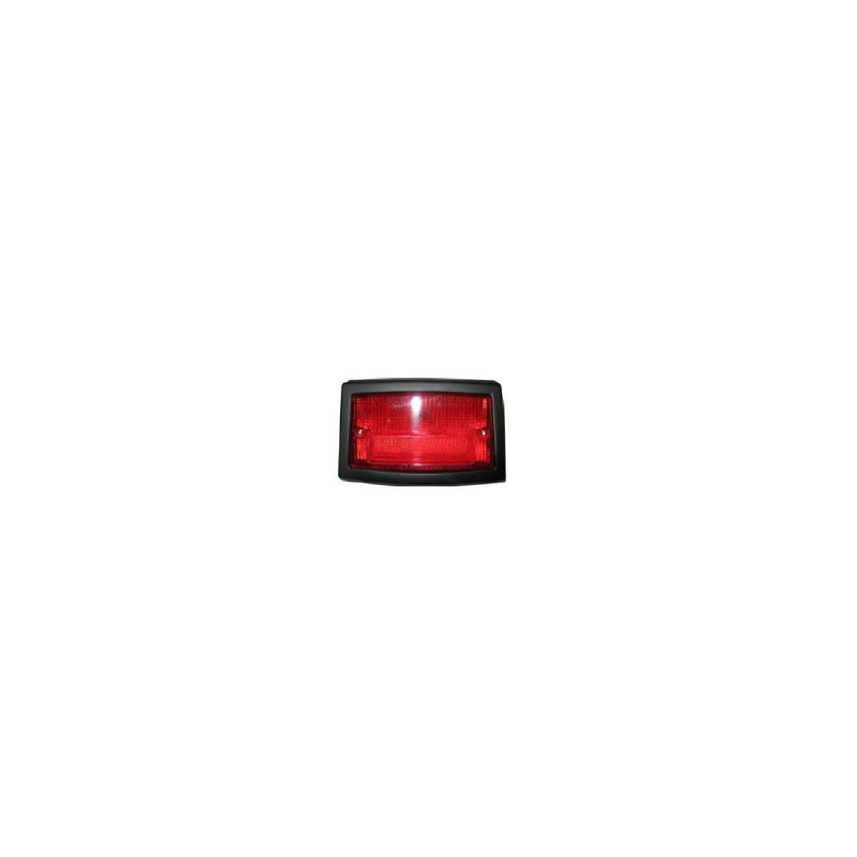Lampa tylna Yanmar EF 453 T