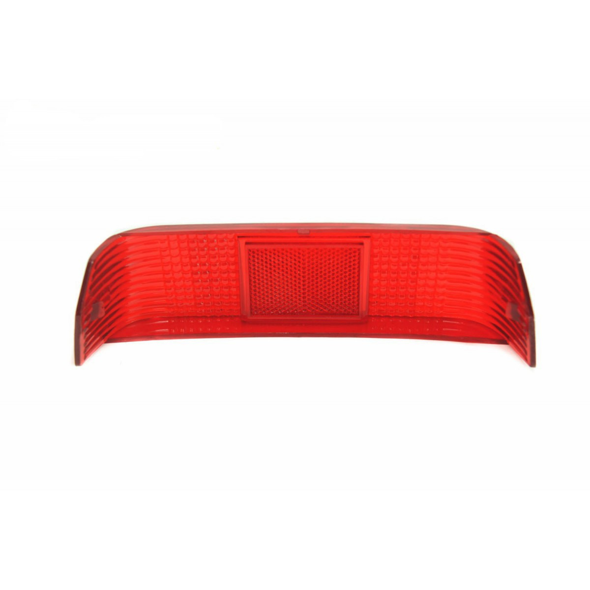 Cover Tail Lamp