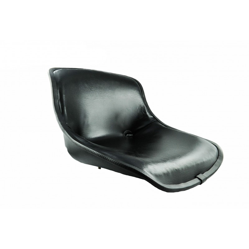 The universal seat for the tractor YY7 tractor