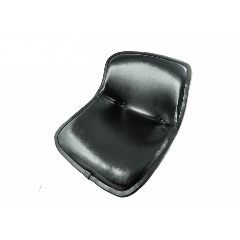 Siedzenie fotel uniwersalny  YY7