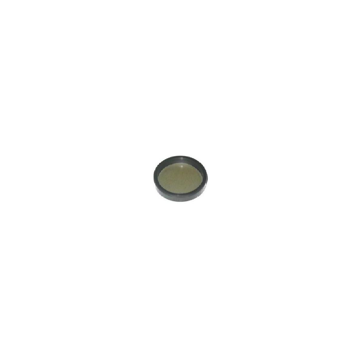 Dekiel- osłona oleju przekładniowego przedniego koła ISEKI 4WD TL2100-TL2700