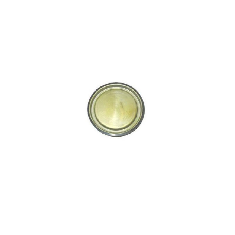 Dekiel- osłona oleju przekładniowego przedniego koła 4WD KUBOTA M5000-M7040