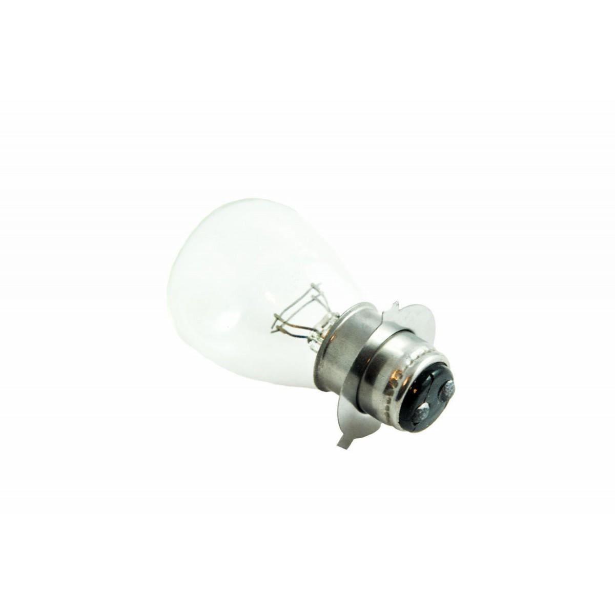 Bulb 12V 35W, RP30 P15 D25-30