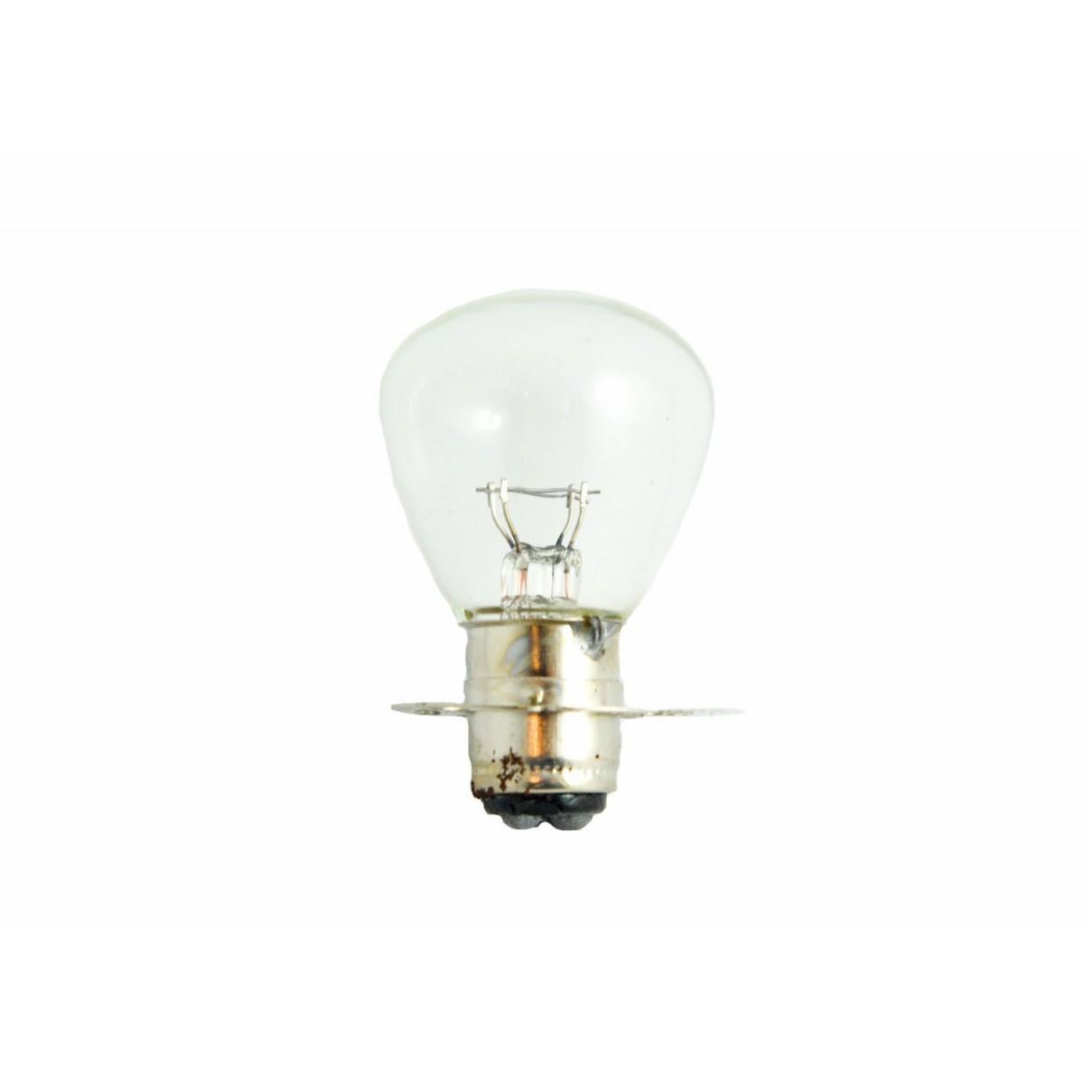 Glühbirne 12V 35W, RP35 P15 D-30