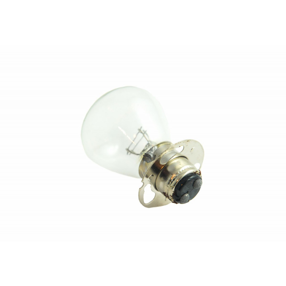 Bulb 12V 35W, RP35 P15 D-30