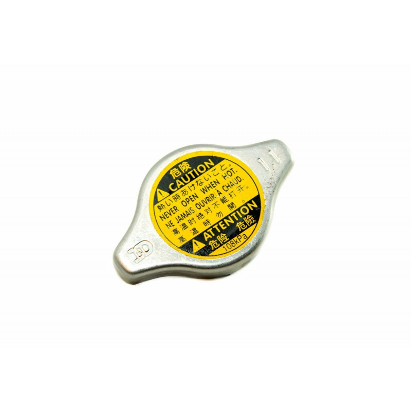 Radiator cap Kubota L3408-L4508