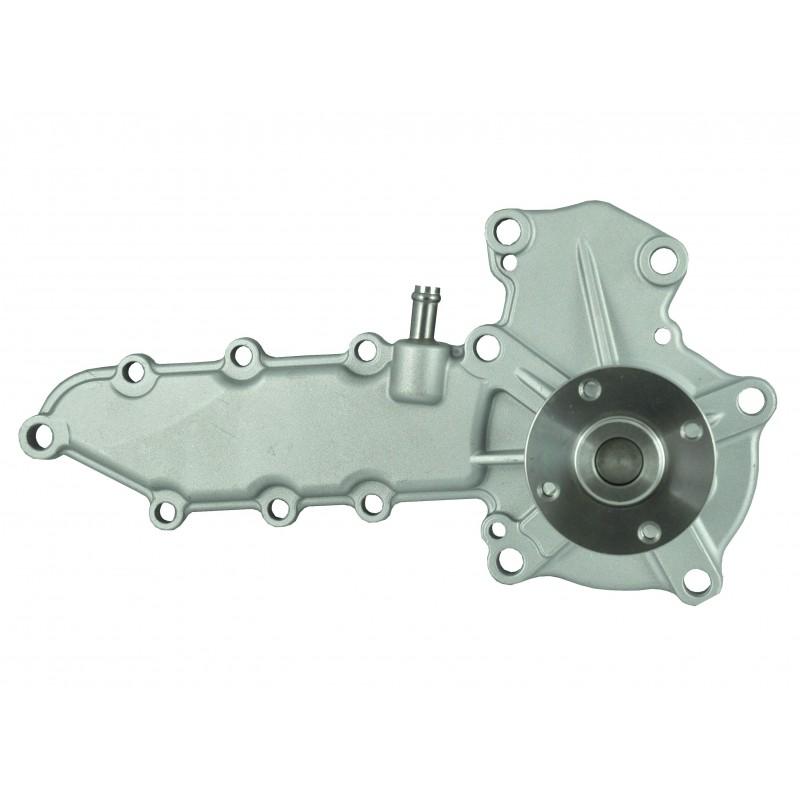 Pompa wody 1A051-73032 silnik KUBOTA V2403 V2203
