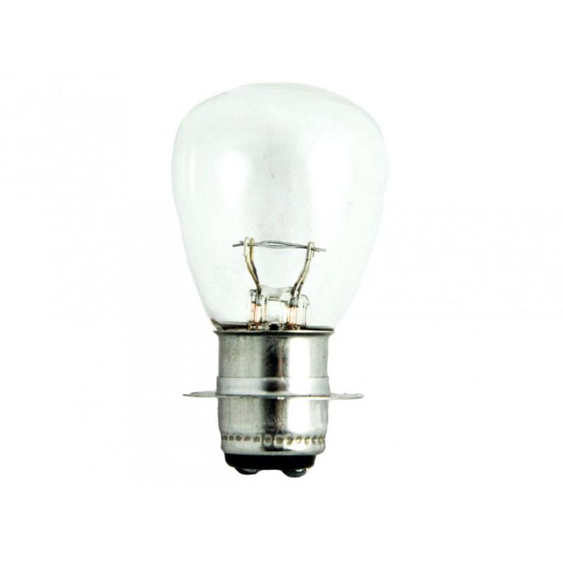 Glühbirne 12V 35W, RP30 P15 D25-30