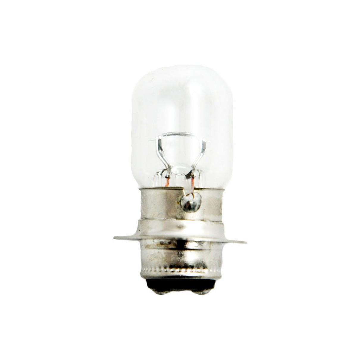 Bulb Head Lamp L2808 L3408