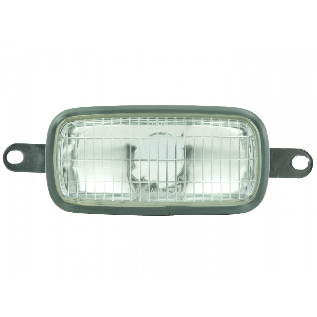 Lamp shade KUBOTA B1400