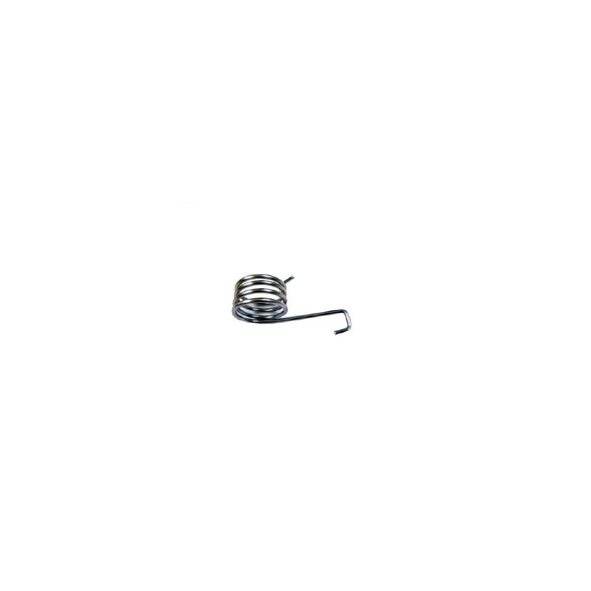 Brake spring Kubota L4508,