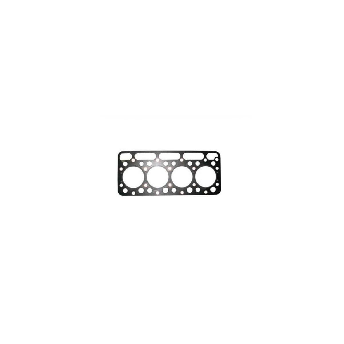 Uszczelka głowicy Kubota L2602 84mm 4- Cylindry