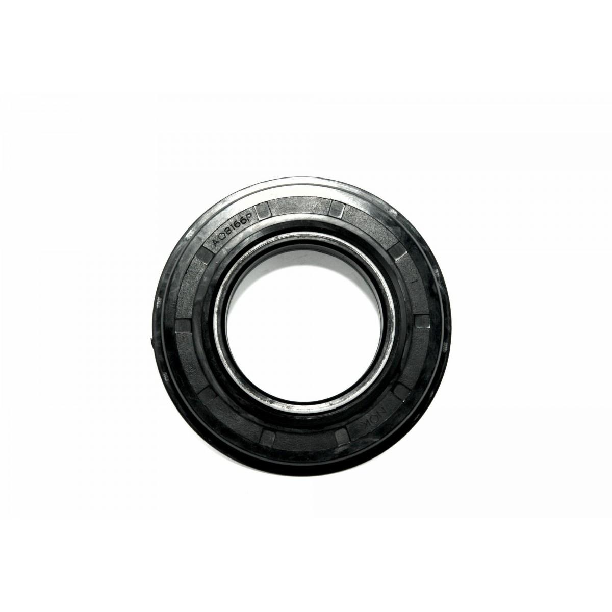 Rear Axel Seal Hinomoto E23-E25 50-90/96-13/21 50-90