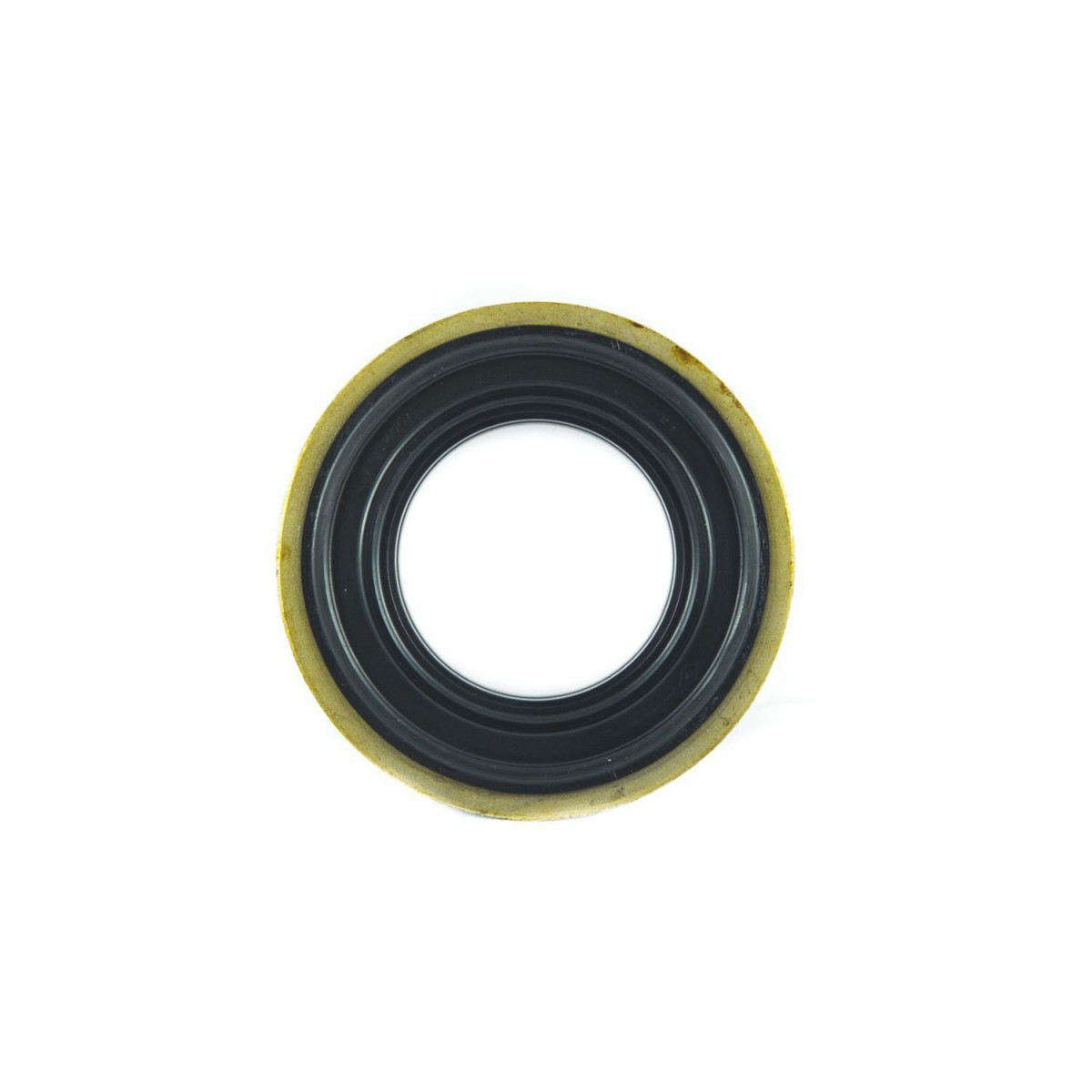 Hinterachskassette Dichtstoff 60-100-15/26 AQ3250E